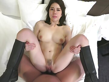 Amazing Xxx Video Creampie Precedent-setting Just For You